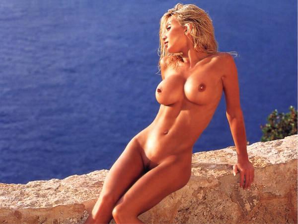 картинка голые девушки